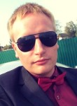 Zhenya, 26  , Pskov