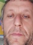 Josef, 39  , Chomutov