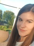 Lisa, 29, Moscow