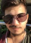 omer, 21, Adana