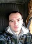 Aleksandr, 34  , Elista