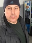 sergey, 46  , Cheboksary