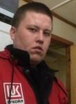 nik, 25  , Usinsk