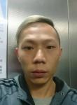 臭樂, 33  , Shenzhen