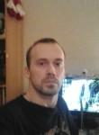 Garret, 39  , Tallinn