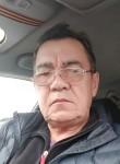 Aleksandr, 60, Ulyanovsk