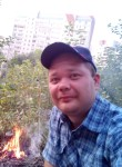 Anton, 34  , Izhevsk