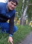 Nikolay, 33, Chelyabinsk