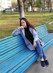 Viktoriya, 21  , Slantsy