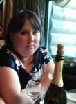 Екатерина, 25 лет, Самара