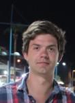 Andrey, 28  , Calp