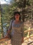 Anzhelika, 45  , Kirovohrad