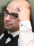 Андрей, 36, Moscow
