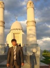 Aydar, 44, Kazakhstan, Shymkent