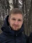 Sergey, 29, Nizhniy Novgorod