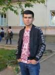 Shamil, 19  , Kazan
