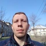 Aleksey, 41  , Novodonetskoye