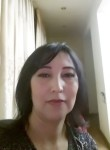 Liliya, 53  , Tashkent