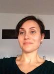 Linda , 41, Berlin