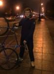 Ivan, 19  , Saint Petersburg
