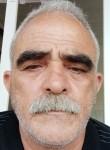 Yalçın , 55  , Kocahasanli