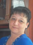 LYuDMILA, 40  , Kineshma