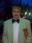 Anton, 31  , Vyazniki