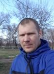 Sergey, 35  , Mountain View
