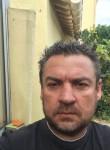marinero, 49  , Perpignan