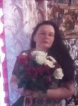 Nika, 60  , Desnogorsk