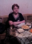 Nina, 64  , Yuzhnoukrainsk