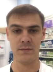 Sergey, 31, Russia, Nizhniy Novgorod