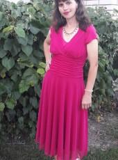 Alona, 38, Ukraine, Bila Tserkva