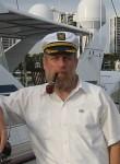 Anton, 47  , Ivanovo
