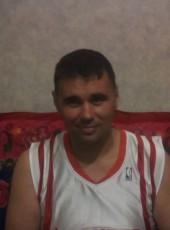 Sergey, 36, Russia, Kemerovo