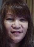 Medina Carig, 56  , Manila