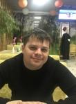 Aleksey, 34  , Vyatskiye Polyany