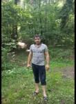 Maga, 31  , Belidzhi