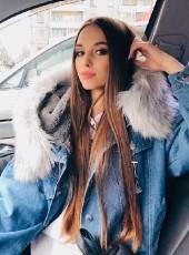 Alena, 28, Russia, Tula