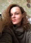 Lia, 35, Saint Petersburg