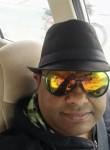 Amit, 25, Bikaner