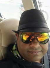 Amit, 25, India, Bikaner