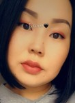 Lidiya, 27, Ulan-Ude