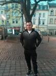 MemoCan, 35, Griesheim