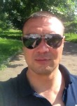 Ilnaz, 35  , Kukmor