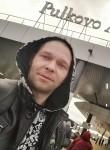Dmitriy, 37, Podolsk