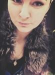 Valeriya, 25, Arkhangelsk