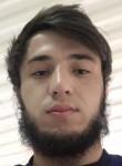 Artur, 22, Stupino