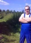 ruslan, 49  , Narva