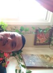 Jose, 34  , Winston-Salem